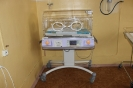 Отделение патологии новорожденных и недоношенных детей_2