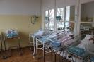 Отделение патологии новорожденных и недоношенных детей_3
