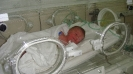 Отделение патологии новорожденных и недоношенных детей_4