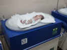 Отделение патологии новорожденных и недоношенных детей_5