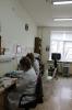 Отделение реанимации и интенсивной терапии новорожденных_6