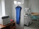 Отделение реанимации и интенсивной терапии новорожденных_3