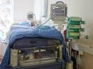 Отделение реанимации и интенсивной терапии новорожденных_5