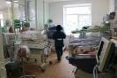 Отделение реанимации и интенсивной терапии новорожденных_7